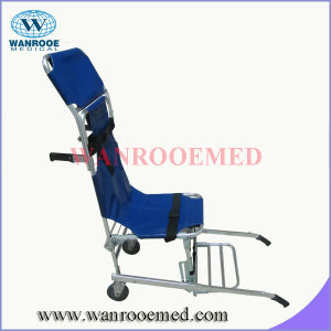 Stair Chair Stretcher for Urgency Evacuation pictures & photos