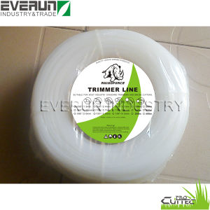 Customized Size Bulk Packing Nylon Grass Trimmer Line pictures & photos