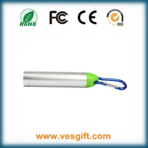 Hot Selling Mobile Phone Battery Charger 2600mAh pictures & photos