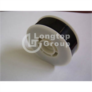 ATM Parts NCR Tape-Escrow Gear for Banking Equipment (009-0017579) pictures & photos