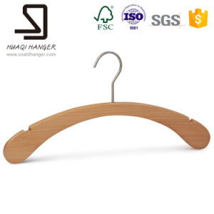 Clothes Hanger, Hanger, Hangers for Clothes, Non Slip Hanger, Wooden Hanger pictures & photos