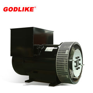 450kVA-860kVA Copy Stamford Alternators Jdg354 Series/Brushless/Ce/ISO/360-690kw pictures & photos
