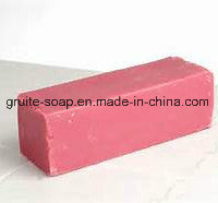High Quality Brands Laundry Bar Soap pictures & photos