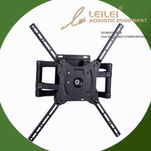 Universal LED/LCD TV Mount Bracket /LCD 302 pictures & photos