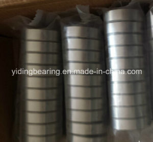 6028 6030 Machine Carbon Steel Deep Groove Ball Bearing for Baby Strollers pictures & photos