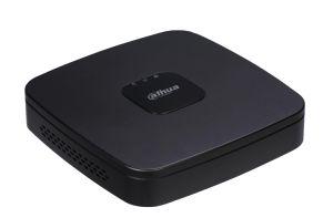 4CH Tribrid 1080P Smart 1u Hdcvi DVR {Hcvr7104c-S3} pictures & photos