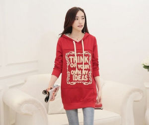High Quality Cheap Fashion Cotton Custom Hoodie pictures & photos