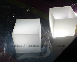 Acrylic Light/LED Box pictures & photos
