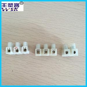 Customized High Quality Ceramic Terminal Block pictures & photos