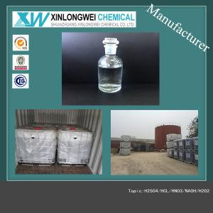 99.9% Glacial Acetic Acid for Vinegar Manufacture pictures & photos