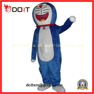 OEM Custom Made Cartoon Adult Mascot Costume pictures & photos