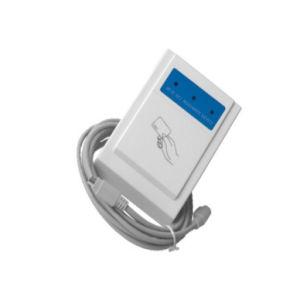 Dr15e High Sensitivity USB RFID Smart RFID Card Reader Writer pictures & photos