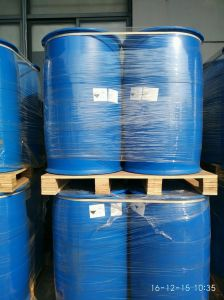 CAS No. 25584-83-2 Hydroxypropyl Acrylate for UV Coating pictures & photos