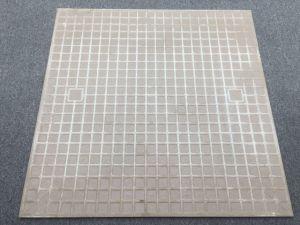 Foshan Polished Porcelain Tile for Hall pictures & photos