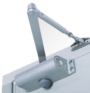a⪞ ⪞ Ess Control Home Sesurity Door Closer for Door (SDC-0&⪞ aret; 1) pictures & photos
