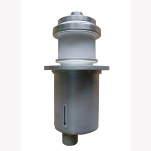 High Frequency Metal Ceramic Electron Tube Triode (RS3040CJ) pictures & photos