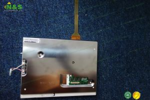 LCD Display Panel Fg080000dncwa-T1 Original 8inch pictures & photos