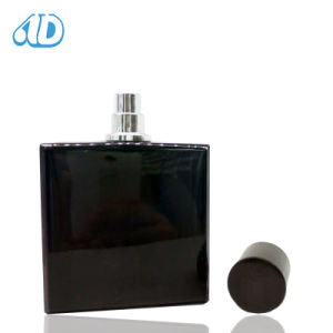 Ad-P32 Glass Perfume Bottle with Unobservable Pipette Magnet Lid pictures & photos