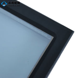 Ceramic Frit Insulated Glass for Building Material pictures & photos