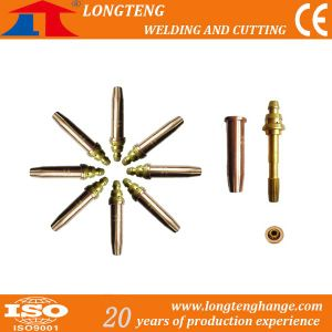 G03 Copper Cutting Nozzle for CNC Flame Cutting Torch pictures & photos