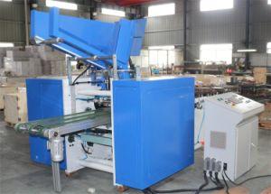 Aluminium Foil for Food Production Line pictures & photos