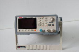 Portable Digital 1000V 10t Ohm Megger/Insulation Resistance Tester pictures & photos