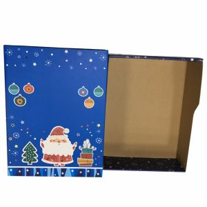 Factory Custom Made Medicine Packing Boxes in Cheap Sale pictures & photos
