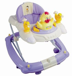 Good Sales Baby Walkers B606 pictures & photos