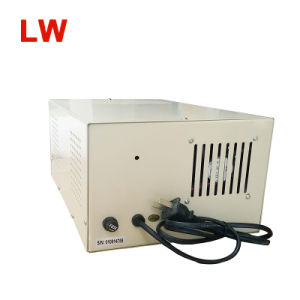 Lw 0-120V/0-2A Laboratory Power Supply pictures & photos