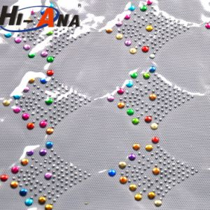 High Quality Dry Fit Customization Various Colors Hot Fix Design pictures & photos
