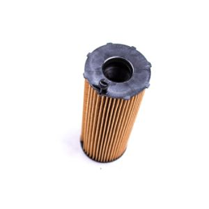 Auto Oil Filter for Land Rover Range Rover III 02-12 Lr002338 pictures & photos