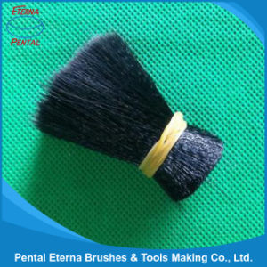 100% PBT Filament for Artist Brush pictures & photos