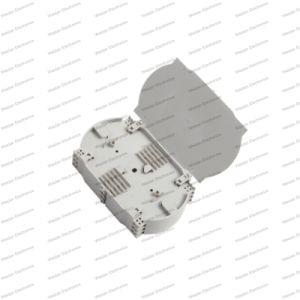 72A Optical Fiber Splice Tray Size 210*132*20 pictures & photos