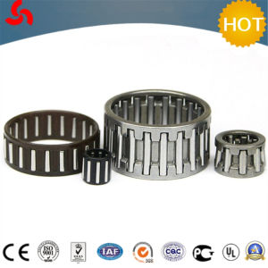 K38*42*17 Needle Roller Bearing with High Speed of Motorcycle Parts pictures & photos