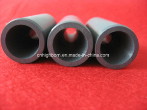 High Wear Resistance Silicon Carbide Ceramic Nozzle pictures & photos