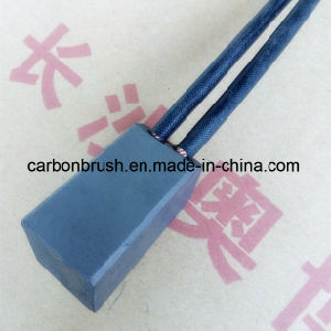 Looking for E-Carbon RE54 Carbon Brush for Industry Motor pictures & photos