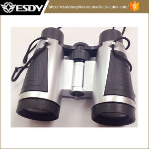 Mini 4X30 Military Hiking Outdoor Hunting Binocular pictures & photos