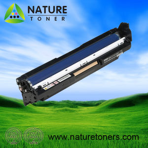 Compatible Color Toner Cartridge and Drum Unit for Xerox Phaser 7100/7100n pictures & photos