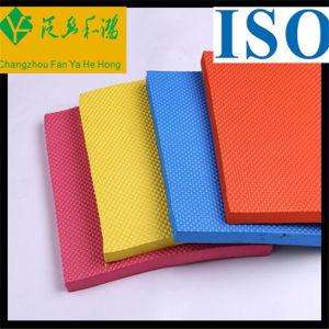 Factory Price Colorful EVA Foam pictures & photos