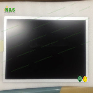 15 Inch G150xvn01.1 LCD Panel for Industrial Application pictures & photos