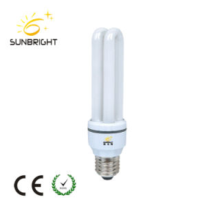 Ce 2u Tri-Phosphor PBT CFL pictures & photos
