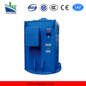 Low Voltage Three Phase AC Electric Induction Motor Y5005-12-450kw pictures & photos