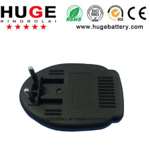 Button cell charger for lithium ion battery LIR2032 LIR2025 LIR2016 pictures & photos