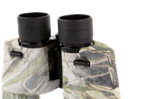 Tactical Camouflage 8X40 Esdy Binocular Telescope pictures & photos