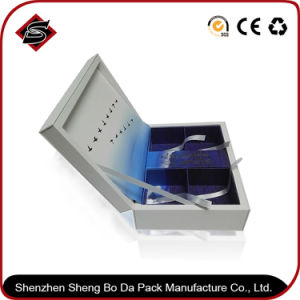 Wooden & Paper High Quality Health Care Products Packaging Box pictures & photos