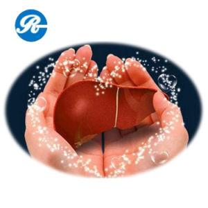 L-Aspartic Nutritional Supplement L-Aspartic Acid pictures & photos