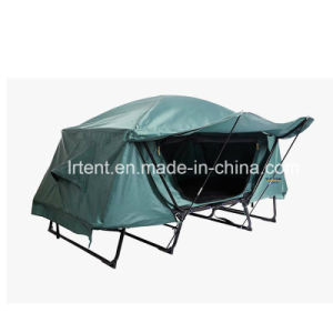 Hot Sale Tent Waterproof Camping Bed Tent pictures & photos