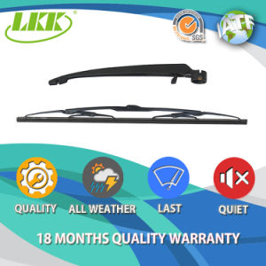 Rear Wiper Blade Wiper Arm for 5 Series (E39) pictures & photos