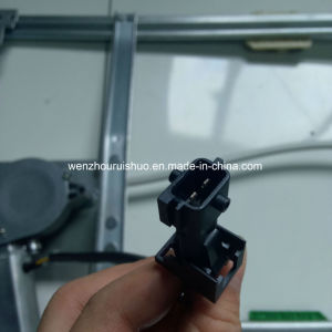 Power Window Regulator Use for Renault 5010301993 pictures & photos