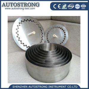 IEC60335-2-6 Fig. 101 Test Pots pictures & photos